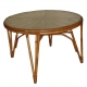 Verdi Table diametre 120